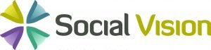 social vision york web design charity consultant